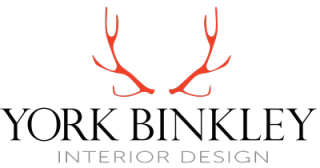 YORK BINKLEY INTERIOR DESIGN