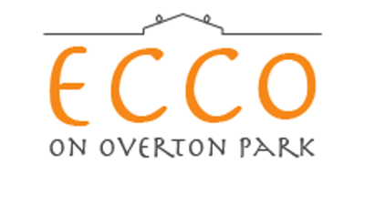 ecco-on-overton-park