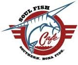 soulfish logo
